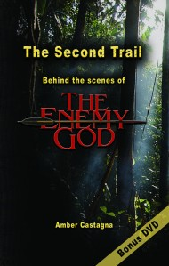 The Second Trail